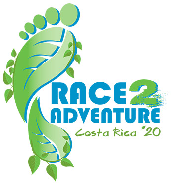 Race 2 Adventure 2020: Costa Rica