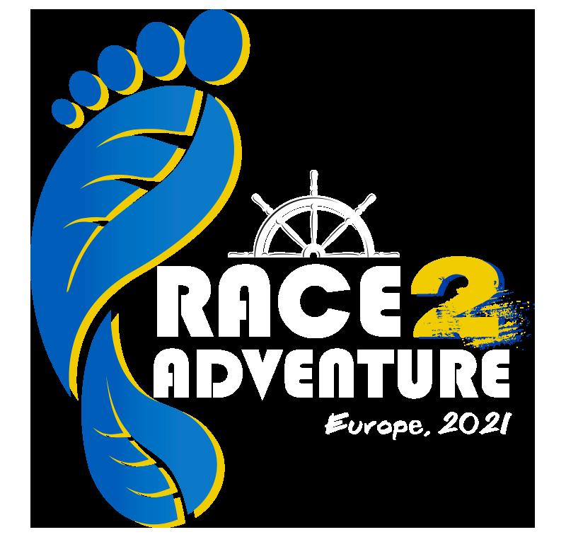 R2A Logo