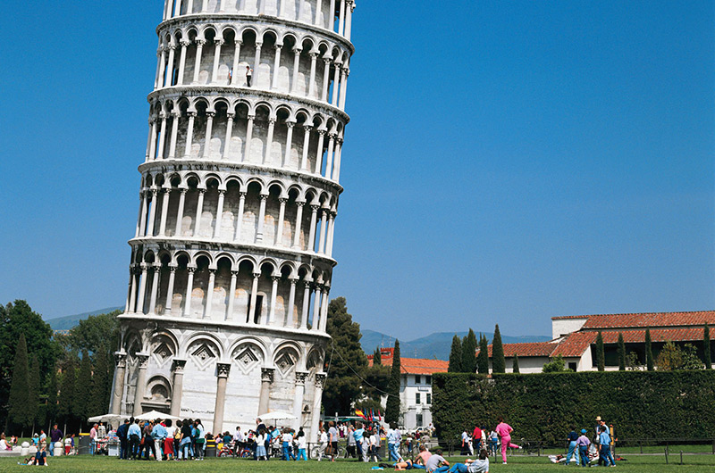 leaning-tower-of-pisa-italy-day-6