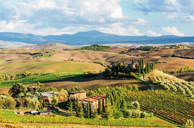 tuscany-day-7