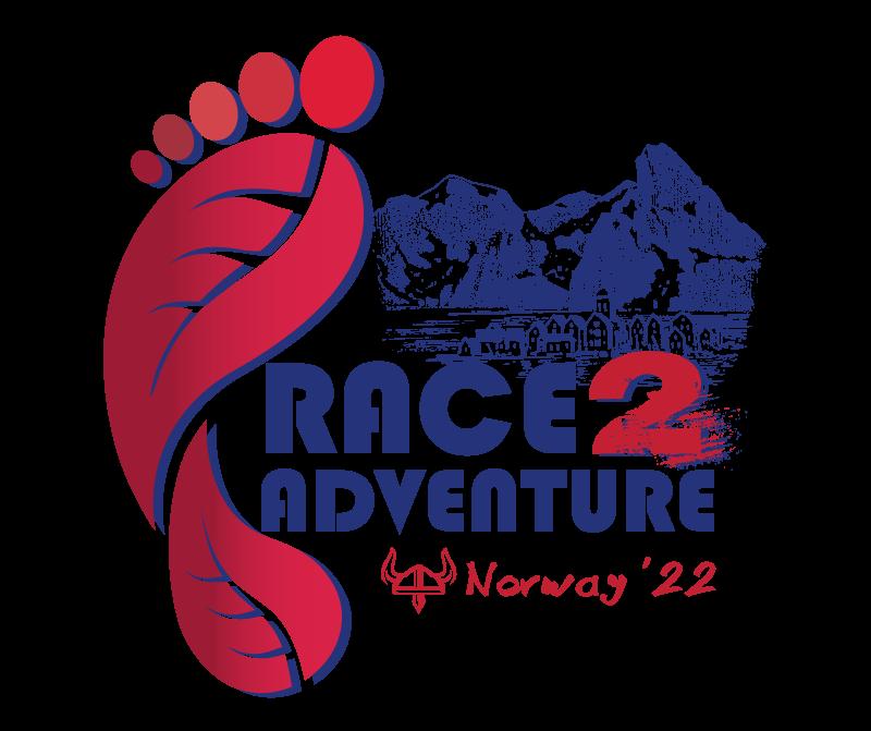 Race 2 Adventure Norway 2022