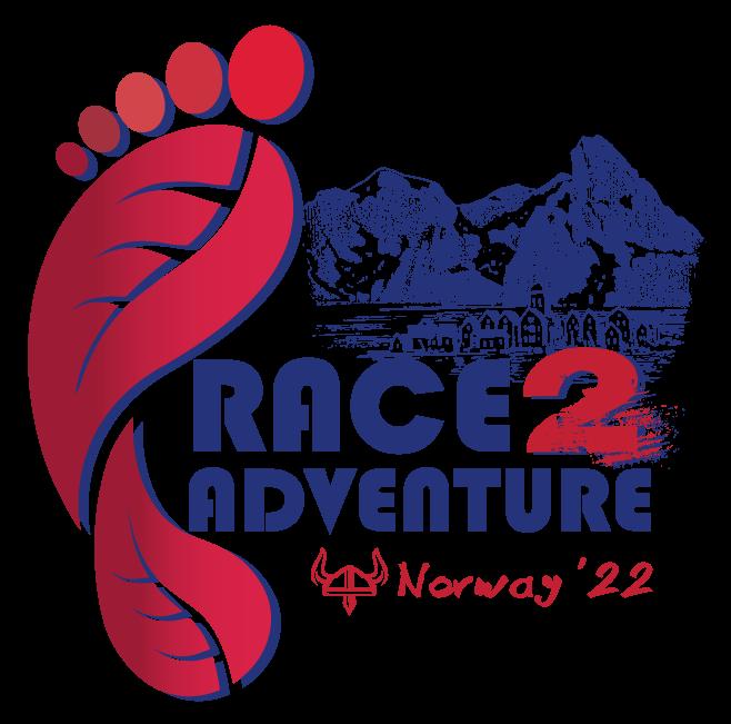 Race 2 Adventure Norway
